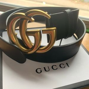 cc17b36209f Women s Gucci Belts